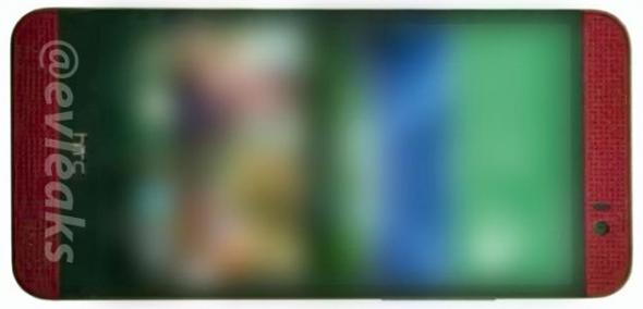 HTC-One-M8-Ace-evleaks