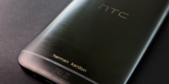 HTC One M8 HarmanKardon-Edition (3)