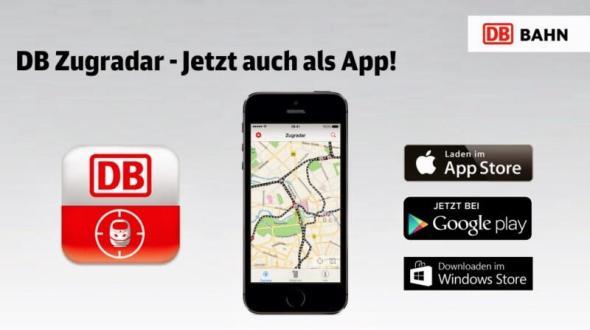 KW 15_Do_Zugradar App 1