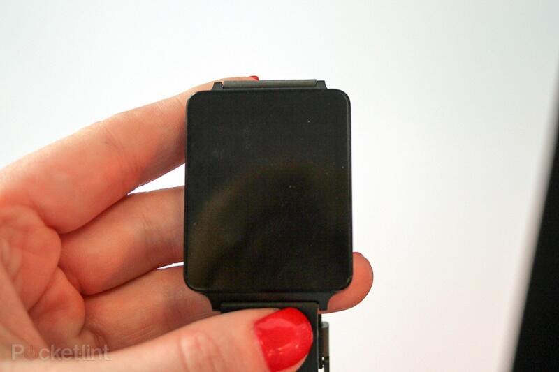 LG G Watch (3)