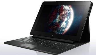 Lenovo Thinkpad 10 04
