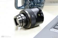Oppo Smart Lens 03