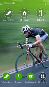 Samsung Galaxy S5 Screenshot 2014-04-18 15.29.57