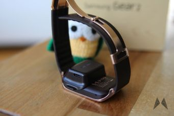 Samsung Gear 2 IMG_8514