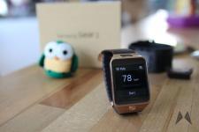 Samsung Gear 2 IMG_8515