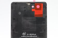 Sony Xperia Z2 Compact 04