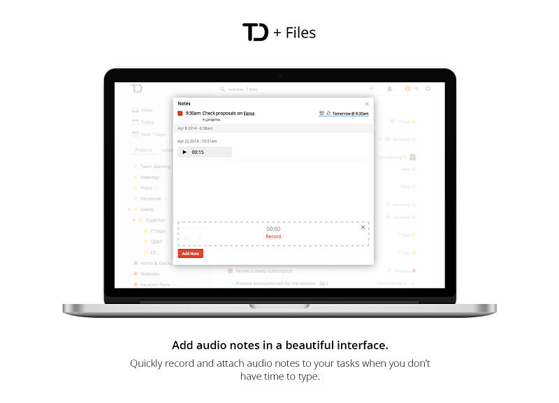 Todoist Files 04