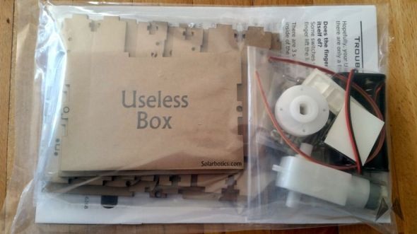 Useless Box 2014-04-17 15.17.51