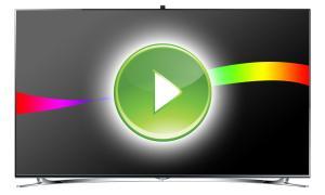 Video-on-Demand