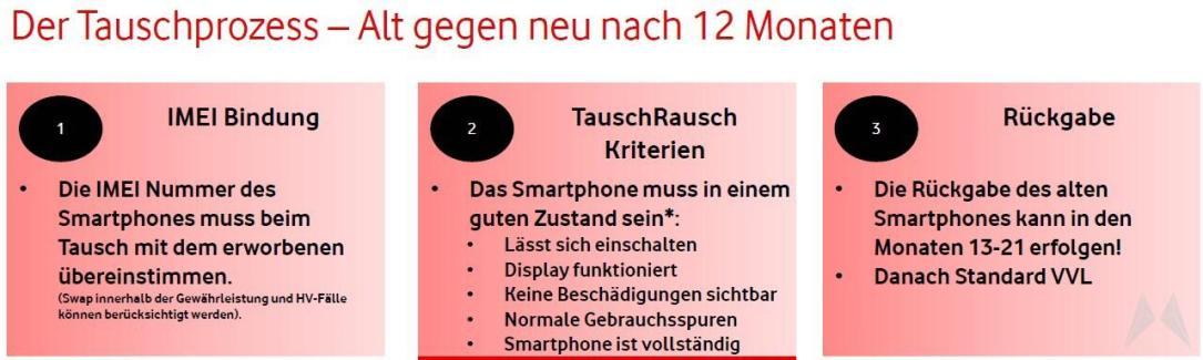 Vodafone NextPhone (3)