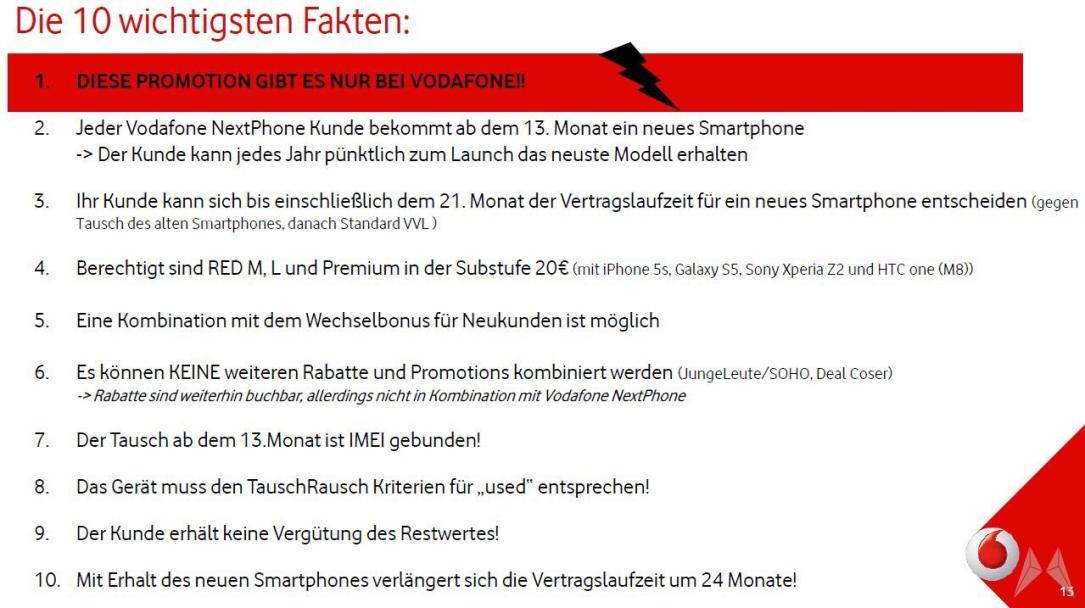 Vodafone NextPhone (4)