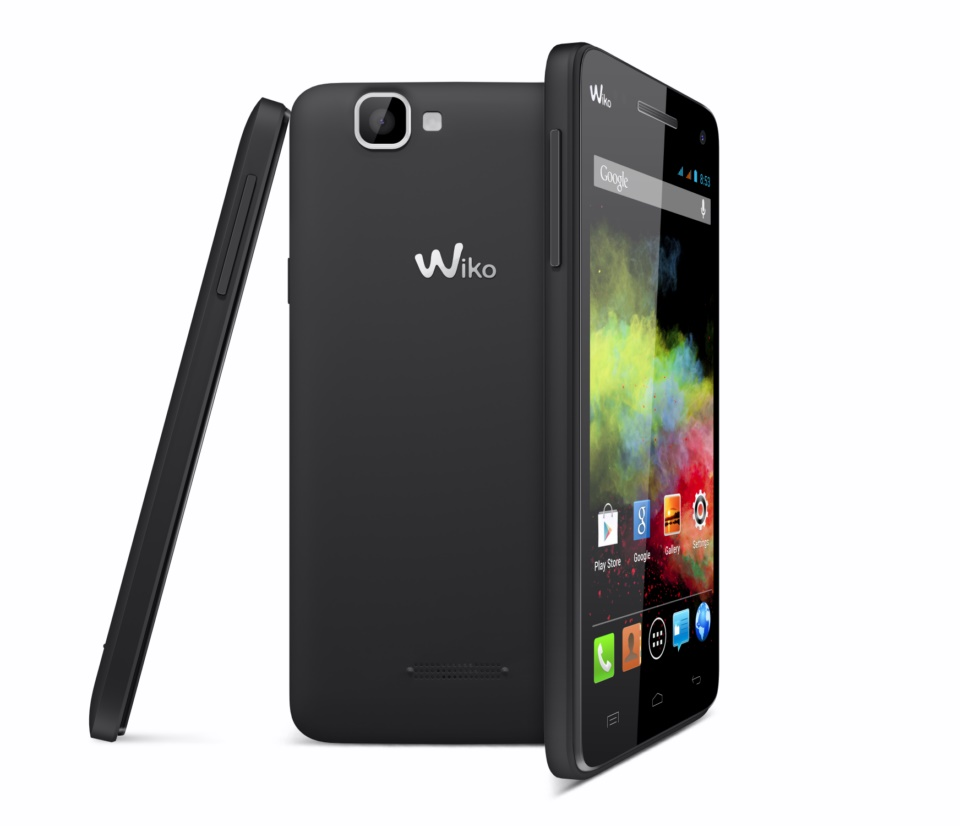 Wiko_RAINBOW_black_compo_2 5