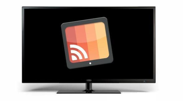 allcast-tv