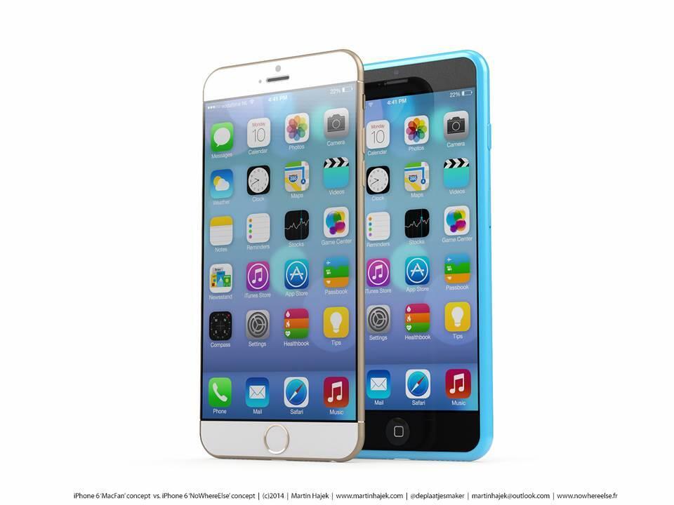 iPhone 6s vs iPhone 6c (7)