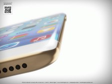 iPhone Curved Konzept (3)