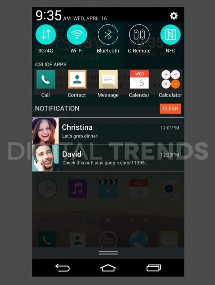 lg-g3-favorite-notifications-970x646-c 6