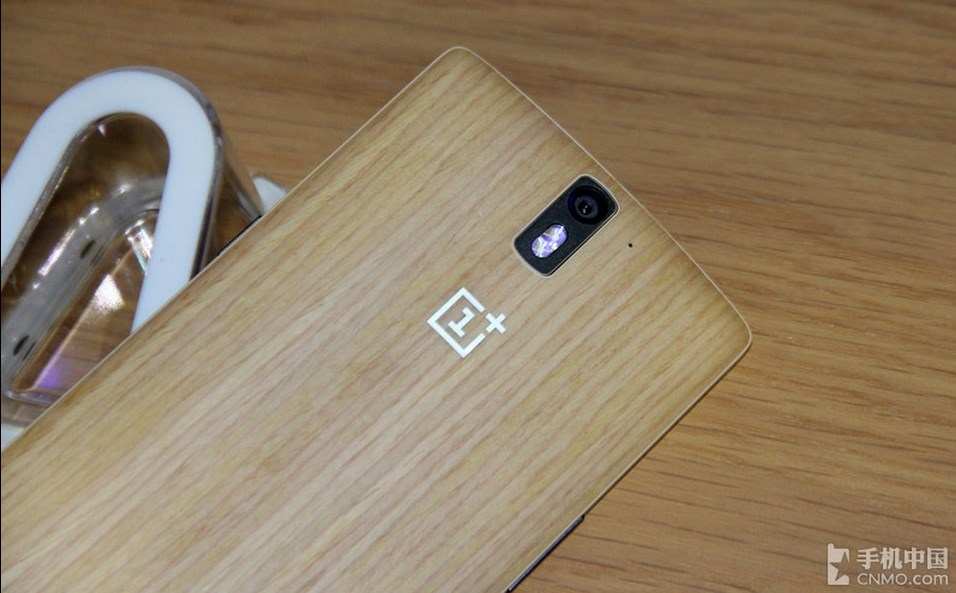 oneplus one back cover (2)
