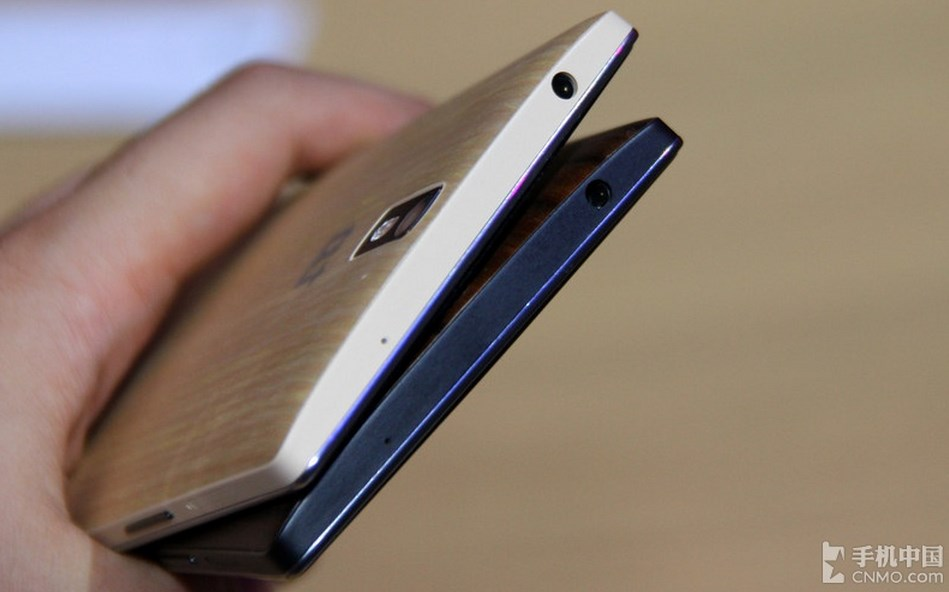 oneplus one back cover (7)