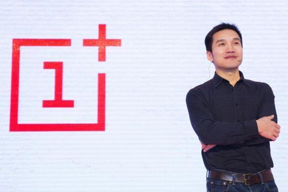 Pete Lau - Der junge Genie oder geschickter Lügner? Das wird sich noch herausstellen.