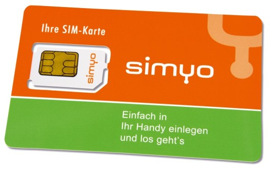 simyo-sim-karte_front