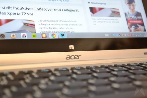 Acer Aspire Switch 10 02