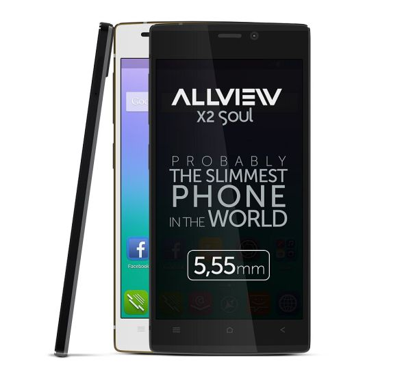 AllviewX2Soul_1