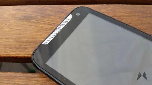 HTC Desire 310 _ 004