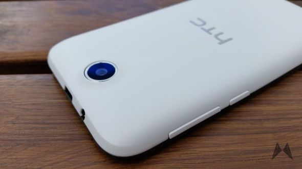 HTC Desire 310 _ 005