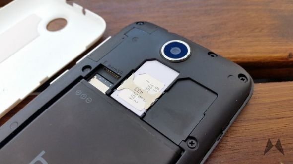 HTC Desire 310 _ 009