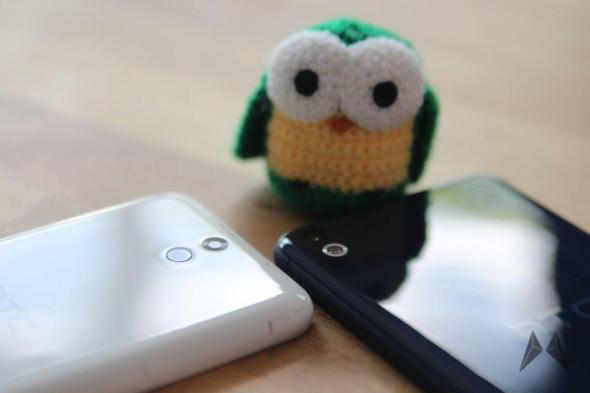 HTC Desire 610 und 816 015