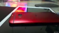 HTC One M8 Rot (6)