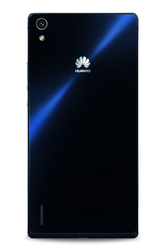 Huawei Ascend P7 (4)