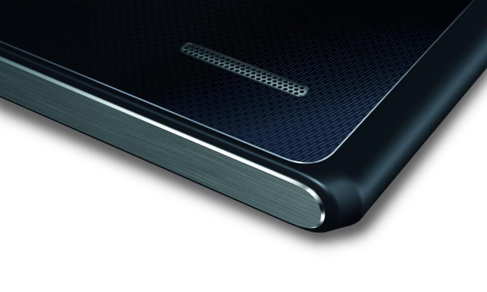 Huawei Ascend P7 (5)