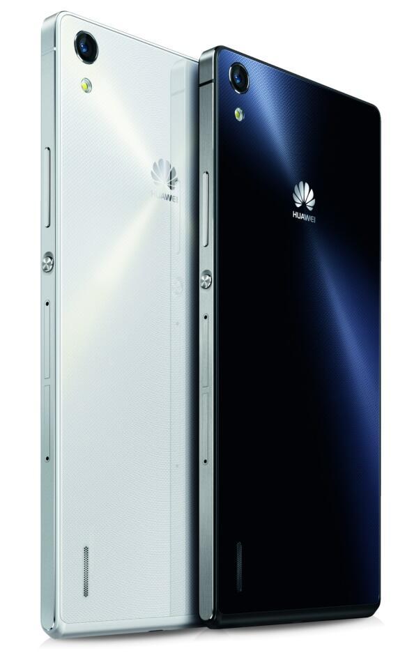 Huawei Ascend P7 (9)