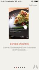 KptnCook iOS (6)