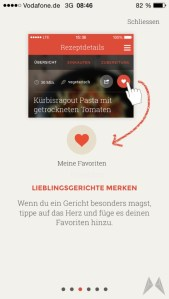 KptnCook iOS (7)