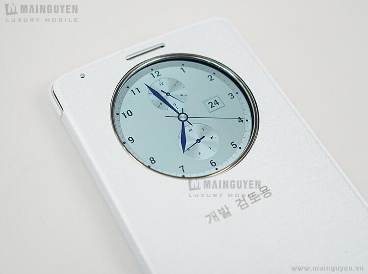 LG-G3-QuickCircle-Case-MaiNguyen_10