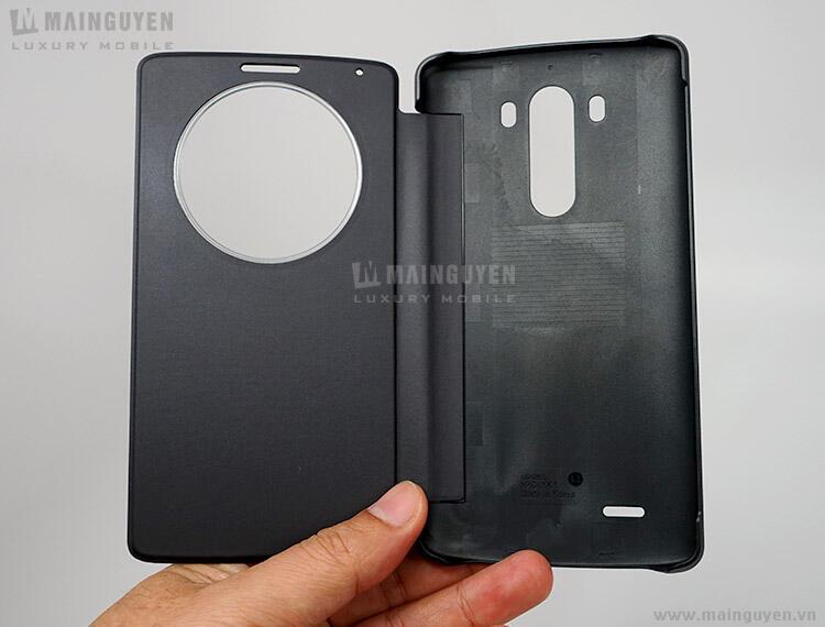 LG-G3-QuickCircle-Case-MaiNguyen_13
