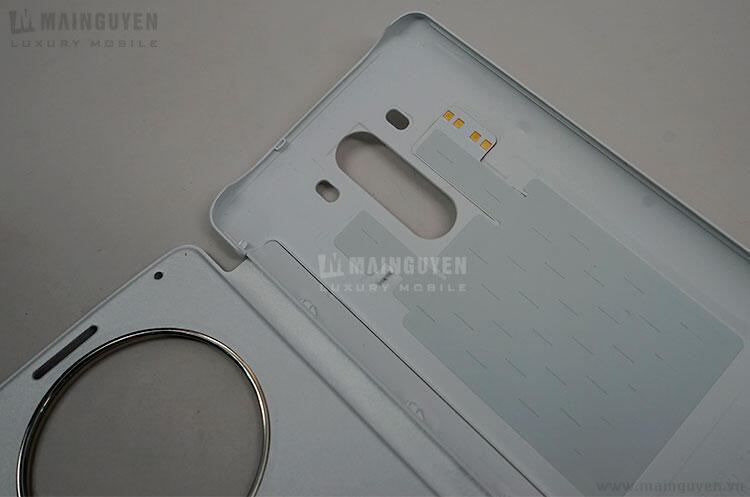 LG-G3-QuickCircle-Case-MaiNguyen_6
