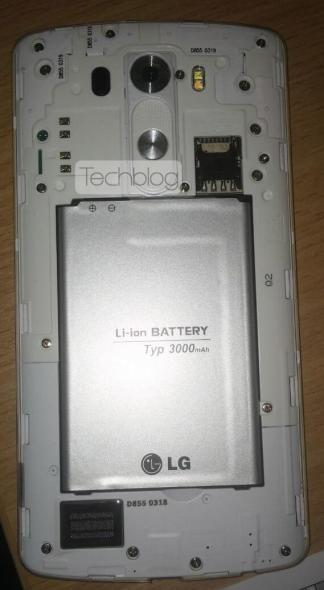 LG-G3-micro-SD-1