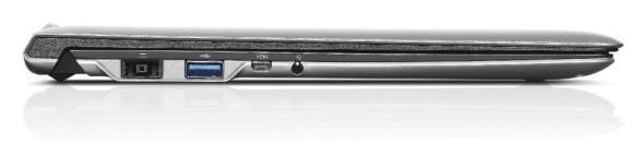 LenovoN20ChromeBook01 4