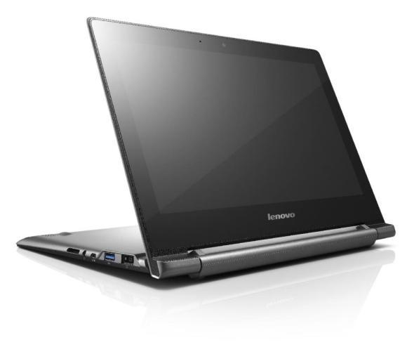 LenovoN20pChromeBook01 3