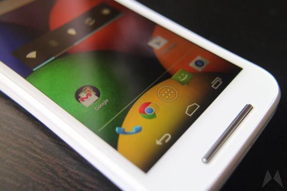 Motorola Moto E (6)