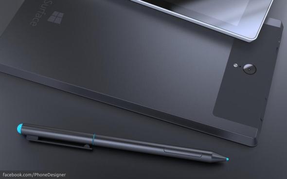 Surface Mini Konzept (3)