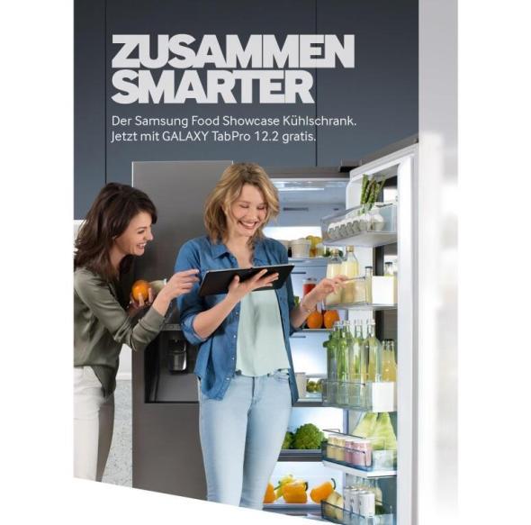 Zusammen_Smarter_Food