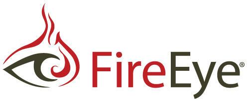 fireeye_R-logo