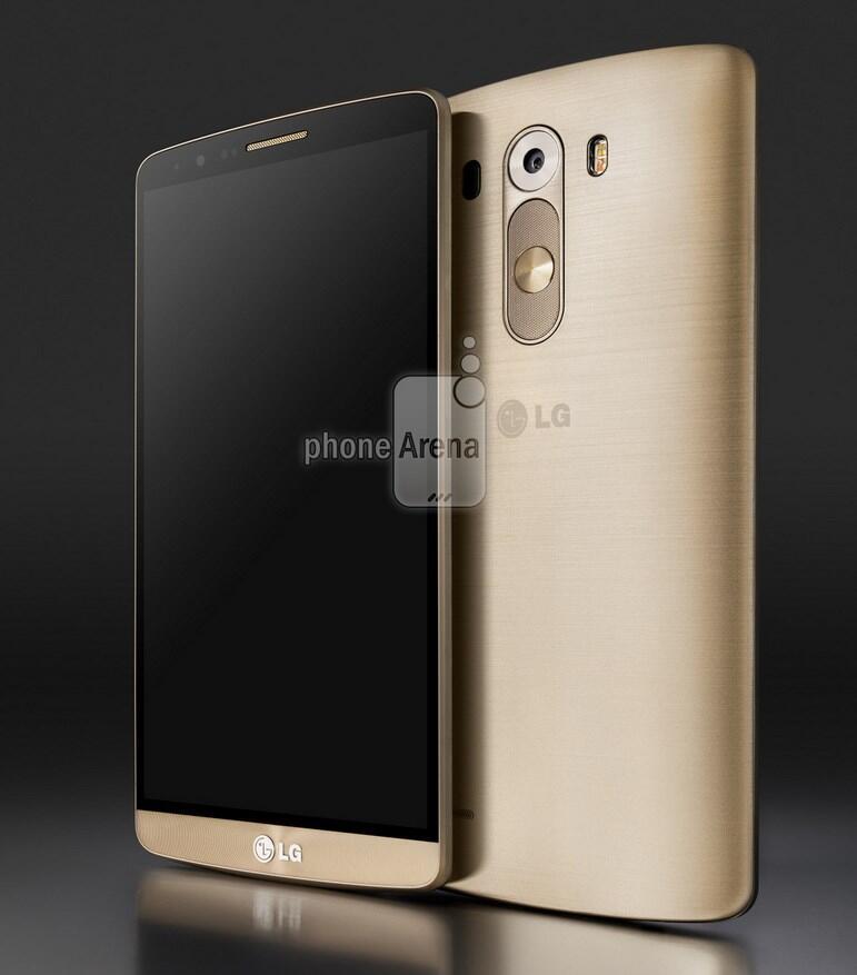 lg g3 (5)