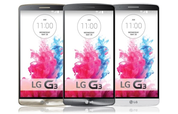 lg g3 leak (1)