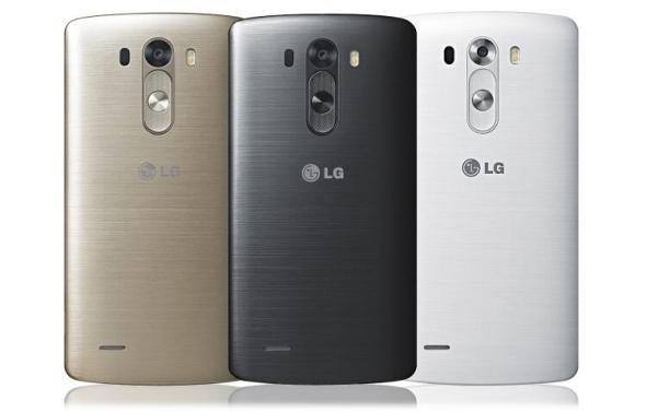 lg g3 leak (5)