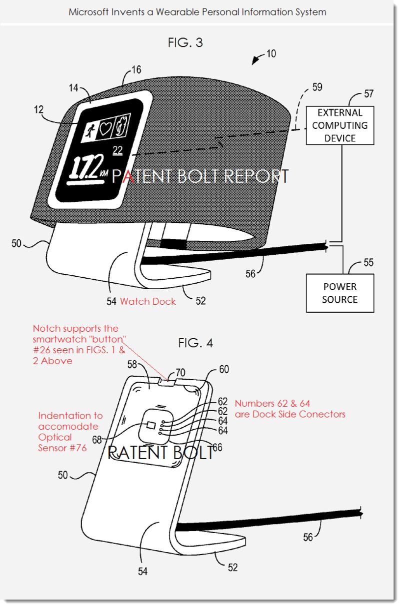 microsoft_smartwatch_patentbolt